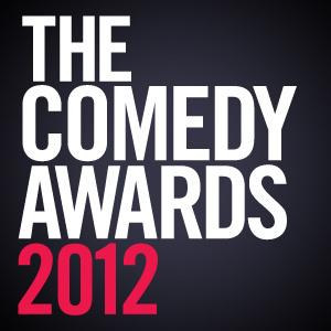 The Comedy Awards Social Profile