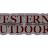 @WesternOutdoors