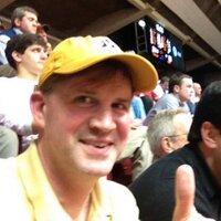 David Malone   Social Profile