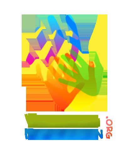 VolunTEEN Nation Social Profile