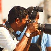 Ahmed Zahid | Social Profile