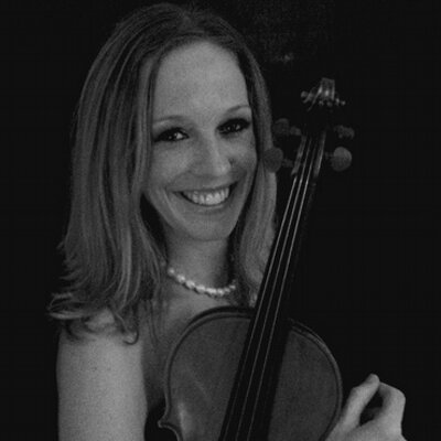 Chrissy Dunaway | Social Profile