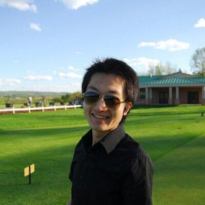 Dennis Xi BAI
