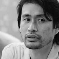 Kim Dong Won | Social Profile