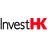 @InvestHK