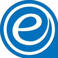 eVidenCenter