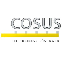 cosus_computer