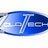 @ZoloTech