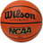 Wilson ncaa indoor outdoor basketball normal