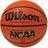 Wilson ncaa indoor outdoor basketball normal