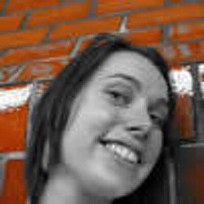 Shannon Turner | Social Profile
