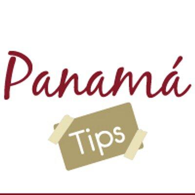 Panama Tips