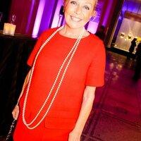 Jackie Branston   Social Profile