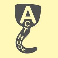 ActHook.com | Social Profile