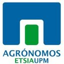 ETSIAgronomos (@ETSIAgronomos) Twitter