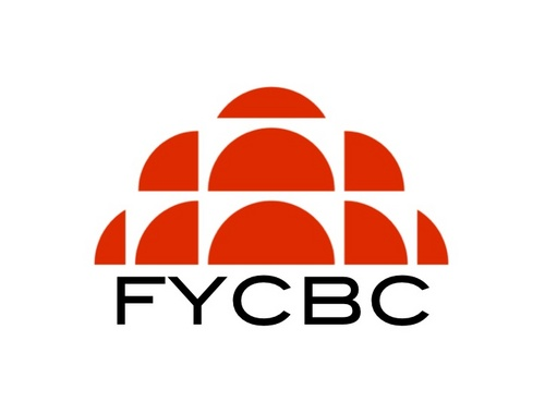 Fuck Yeah CBC Social Profile