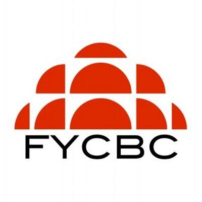 Fuck Yeah CBC | Social Profile