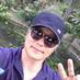 @hankwakim