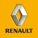Renault Ecuador