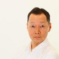 大西貴史 | Social Profile