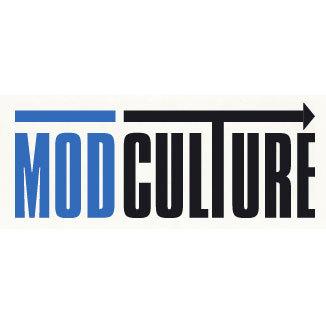 Modculture Social Profile