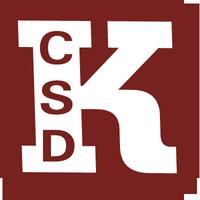 Kingston Schools | Social Profile