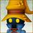 The profile image of aoki1973