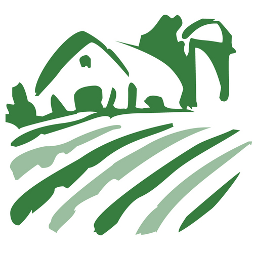 Food Alliance Social Profile