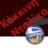 Kokkini_Dalika