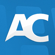 ASSEC Computers
