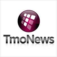 TmoNews | Social Profile
