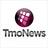 TmoNews