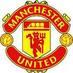 @MUFC_Zac