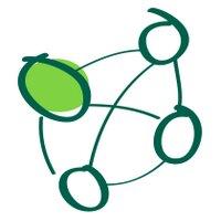Fundación CSEV | Social Profile