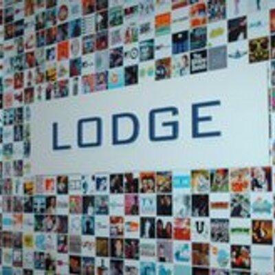 The Lodge | Social Profile