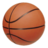 120px basketball normal