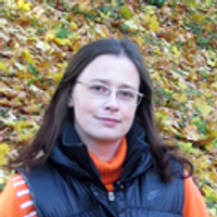 Алена Славкина | Social Profile