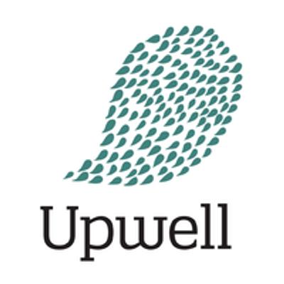 Upwell   Social Profile