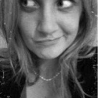 Katherine Bewley | Social Profile
