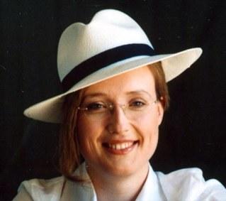 Helena Uldrichova