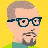 Harry Sherman | Social Profile