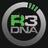 @R3DNAdesigns