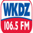 Wkdz logo fb normal
