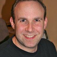 Andrew Kardon | Social Profile