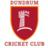 Dundrum Cricket Club