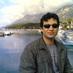 yılmaz gültekin's Twitter Profile Picture