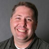 Rick Hardman   Social Profile