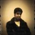 طارق العوأضي's Twitter Profile Picture