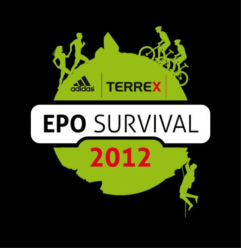 EPO Survival