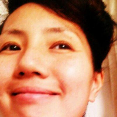 AKIKO OYAMATSU | Social Profile
